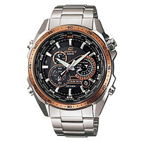Часы Casio Edifice EQS-500DB EQS-500DB-1A2