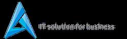 Hyperline.kz - Комплексные поставки