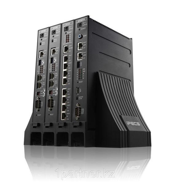IP АТС IPECS LIK-300