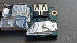 Профессиональная замена USB разъема от ноутбука, фото 4