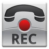 Услуга IP АТС Запись телефонных разговоров