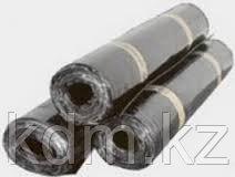 Рубемаст РНП-350-1,5 10м