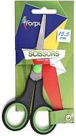 Ножницы Forpus 15,5см
