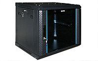 Оптический адаптер 180-FC для измерителей мощности и светодиодных источников Photom, фото 1