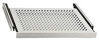 Зажим для волокна CLAMP-DC-12 (Drop, Indoor-кабель) для Fujikura FSM-12S/21S (2 шт.)