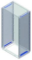 DKC / ДКС 095770913 Направляющие, для вертикальных стоек Conchiglia, Г=460мм, 1упаковка - 2шт.