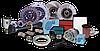 Свеча зажигания BOSCH Audi, Citroen, Renault, Daewoo, Honda, Lada, Mazda, MB, Mitsubishi, Nissan, Peugeot, Renault, Subaru, Toyota, VW