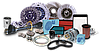 Свеча зажигания BOSCH Toyota 4Runner (N180) 2.7 (95-00); 4Runner (N130) 2.7/3.0 (90-96); Avensis (T220) 1.6 (97-00); Carina E (T190) 1.6 (92-97);