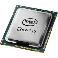 Процессор INTEL Core-i3 4170 (Art:904348580)