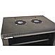 ELEMENT Шкаф телекоммуникационный настенный антивандальный 9U,600*450*500, фото 3