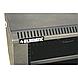 ELEMENT Шкаф телекоммуникационный настенный антивандальный 15U,600*450*766, фото 4