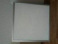 Led-панель светодиодный светильник 600Х600Х8ММ 595х595х8мм