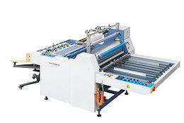 SFML-720A - Полуавтоматический ламинатор