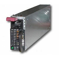 450W DL320 G4 PS 394982-001