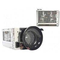 499W RPS with Fan 212398-001