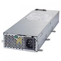 Hewlett-Packard Hot-plug Redundant Power Supply 337867-001
