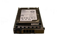 Dell Gen II 1.6TB Read-Intensive SAS SSD для Dell PowerEdge R320/ R420/ R620/ R630/ R720/ R720XD/ R730/ R730XD/ R820 82FG7
