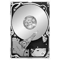 HP 2TB Serial ATA (SATA) MSA2 hard disk drive - 7,200 RPM, 3.5-inch Large Form Factor (LFF) ST32000644NS
