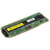 HP 512MB BBWC memory board For Smart Array P400 controller 405835-001