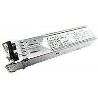 Transceiver SFP HP [Avago] AFBR-57R6AEZ-HP 4,25Gbps MMF Short Wave 850nm 550m Pluggable miniGBIC FC4x 381730-001