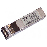 Transceiver SFP HP [Finisar] FTLF8524P2BNV 4,25Gbps MMF Short Wave 850nm 550m Pluggable miniGBIC FC4x 416729-001