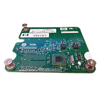 Контроллер HP NC360m Dual-port 1GbE adapter card for c-Class BladeSystem 448068-001