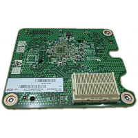 Контроллер HP NC382m dual port 1GbE mezzanine - PCI-e multifunction for BladeSystem c-Class adapter 462748-001