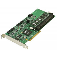 HP PCI 4-Channel ATA SATA (Serial ATA) Raid Array Host Bus Adapter 367877-001