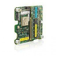 HP Smart Array P712m/ZM Controller 484299-B21