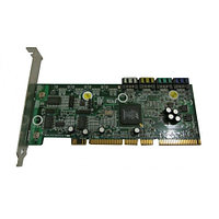 Контроллер RAID SATA HP (Adaptec) AIC-8130 4xSATA RAID10 PCI-X For ML150G2 373013-001