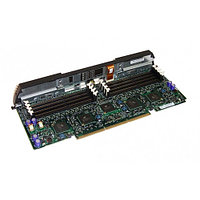 Плата расширения HP Memory expansion board for ProLiant ML570 G2 285947-001