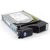 EMC 300 GB 4G FC 10K HDD for Clariion CX3 10, CX3 40, CX3 20, CX3 80, CX4 120, CX4 240, CX4 480, CX4 960 005048836