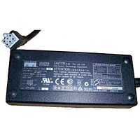 Блок Питания Cisco (Delta) ADP-30RB Input 100-240V 50/60Hz 1.0A Output +5V/3.0A +12v/2.0A -12v/0.2A 30Wt For Cisco 1700 1710 1720 1721 1751 PIX 506