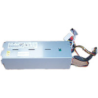 Блок Питания Cisco NFS130-7625 For 4000c Series 34-0611-02