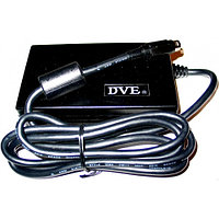 Блок Питания DVE DSA-0301-05 Input 100-240V 50Hz 1A Output +5V/3.0A For Cisco 91-56952