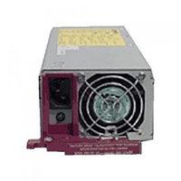 Hewlett-Packard Hot Plug Redundant Power Supply Option Kit DL180G5/DL185G5 750W 449840-001