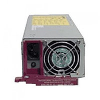 Hewlett-Packard HP 650W Power Supply 440207-001