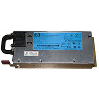 Блок питания HP 460W PS DL360 DL380 G6 G7 499250-001