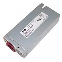 Резервный Блок Питания Hewlett-Packard Hot Plug Redundant Power Supply 103Wt [Artesyn] 7000663-0000 30-56631-S1 для систем харнения StorageWorks