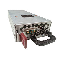 Резервный Блок Питания Hewlett-Packard Hot Plug Redundant Power Supply 250Wt HSTNS-PL07 для систем хранения MSA50 367658-001