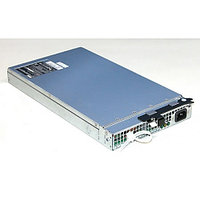 Резервный Блок Питания Dell Hot Plug Redundant Power Supply 1470Wt PS-2142-1D для серверов PowerEdge 6850 6800 XJ192