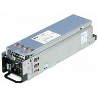 Резервный Блок Питания Dell Hot Plug Redundant Power Supply 570Wt A570P-00 [Astec] для серверов R710 T610 MYXYH
