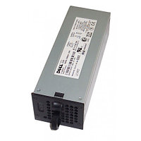 Резервный Блок Питания Dell Hot Plug Redundant Power Supply 700Wt [Delta] NPS-700AB для серверов PE2850 D3163