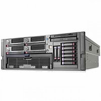 HP 1300W RPS for DL580 G3 348114-001