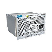 HP ProCurve E600 Power Supply J8168A