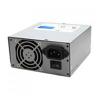 Power Supply 200W 124892-001