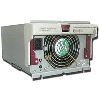 Power Supply 750W 169474-001