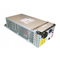 Резервный Блок Питания IBM Hot Plug Redundant Power Supply 400Wt [Astec] AA21660 для систем хранения TotalStorage EXP700 DS4300 19K1289