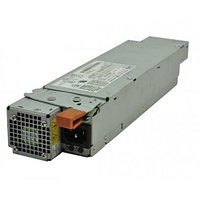 Резервный Блок Питания IBM Hot Plug Redundant Power Supply 625Wt [Astec] AA23260 для серверов x346 39Y7333
