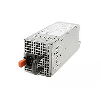 Резервный Блок Питания Dell Hot Plug Redundant Power Supply 570Wt A570P-00 [Astec] для серверов R710 T610 J98GF